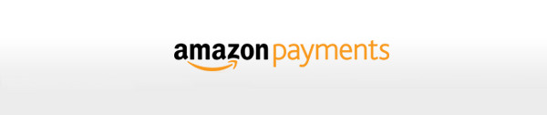 amazon payments Accepting Online Payments   Service Comparison