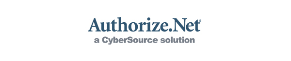 authorize net Accepting Online Payments   Service Comparison