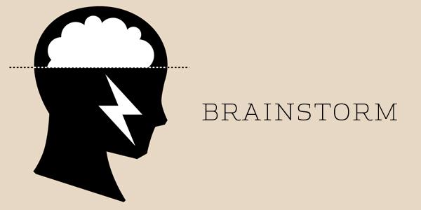 brainstorm[1]