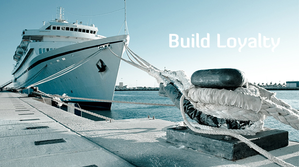 Build-Loyalty