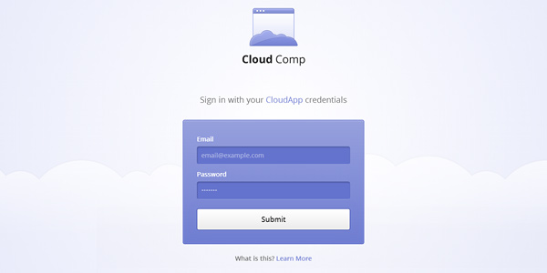 cloud comp 20 Fresh Tools and Resources for Web Designers