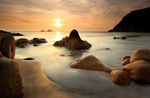 coastal-photography