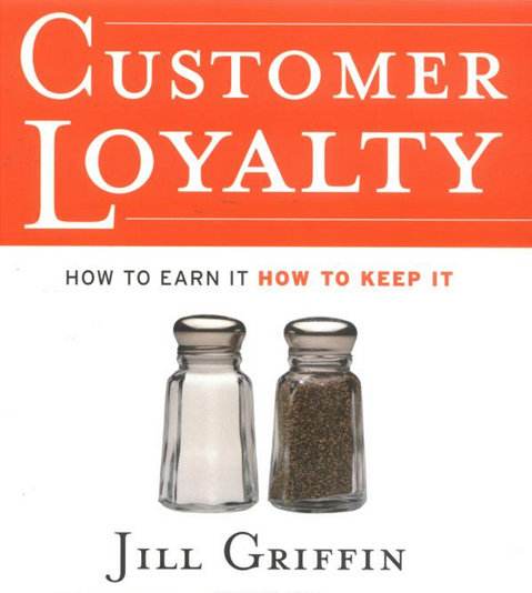 customer loyalty Accelerate Your Knowledge: 10 Essential Books on Customer Service