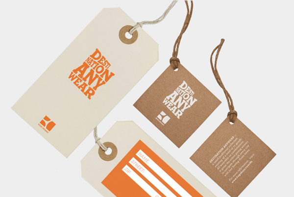 de29ba1bc8a5d1ec79b155d744d9f4161 Designing a Hang Tag? Words of Advice and Inspiration Before You Start.