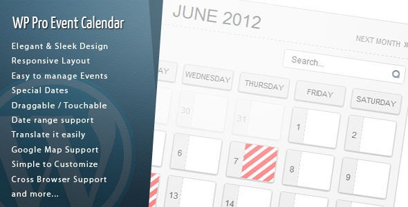 feature11 10 WordPress Calendar Plugins and Widgets