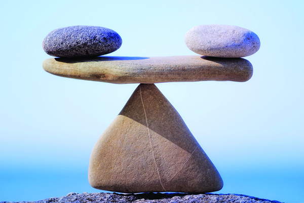 finding a balance Negotiation Process   What are the Eight Stages in it?
