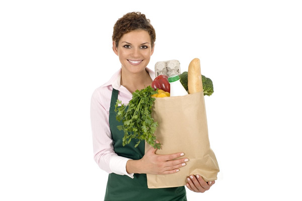 Grocery-&-Restaurant-Food-Delivery