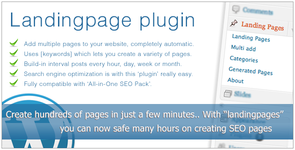 header new1 15 Premium WordPress SEO Plugins