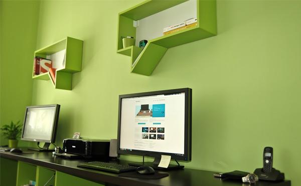 Office-of-Kreativa-Studio