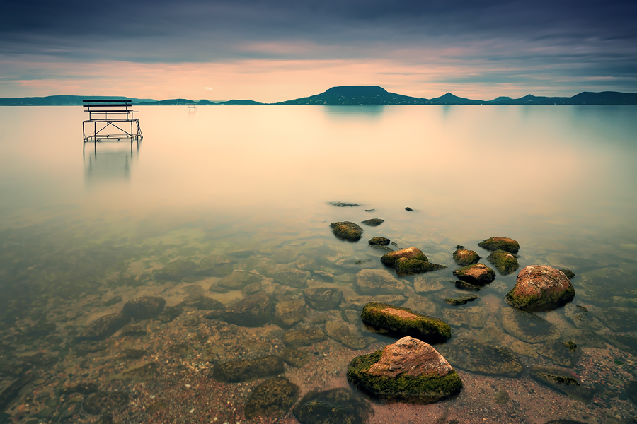 peaceful ending by arbebuk d47wike1 Photography: Getting the most out of Diverse Environments