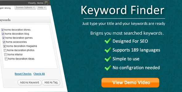 preview1 15 Premium WordPress SEO Plugins