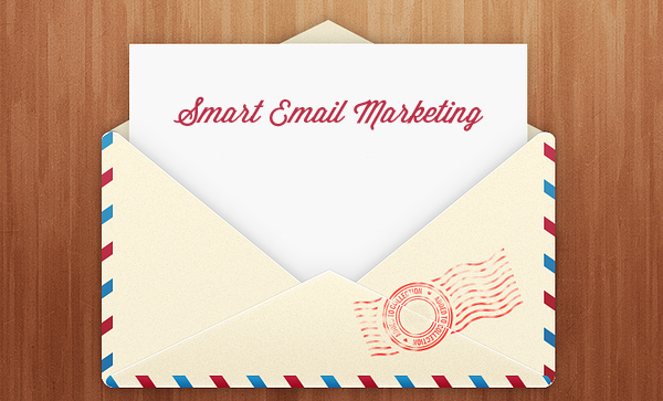 smart email marketing 5 Simple Tips for Smart Email Marketing