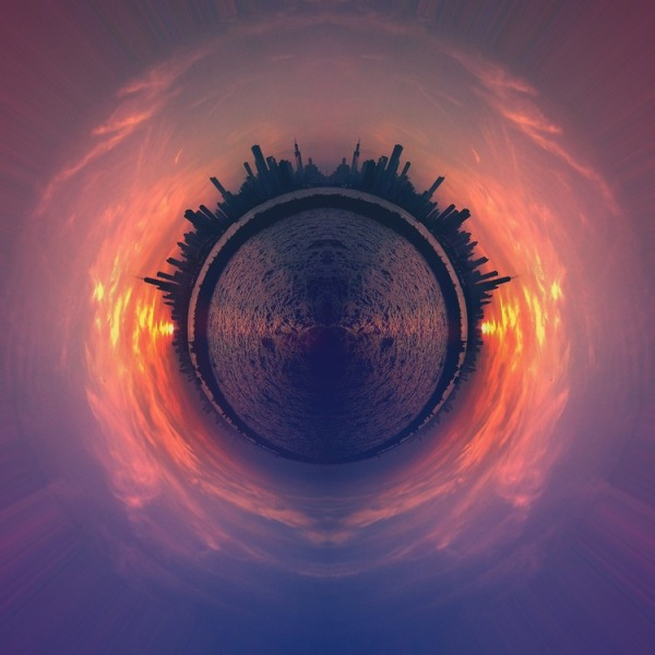 Tiny Planets by Dan Peterson (1)