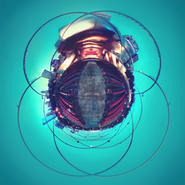 Tiny Planets by Dan Peterson (12)