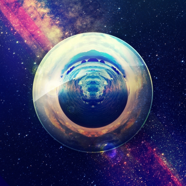 Tiny Planets by Dan Peterson (13)