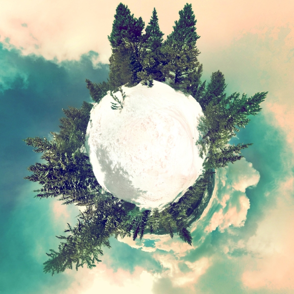 Tiny Planets by Dan Peterson (17)