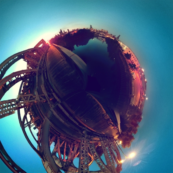 Tiny Planets by Dan Peterson (3)