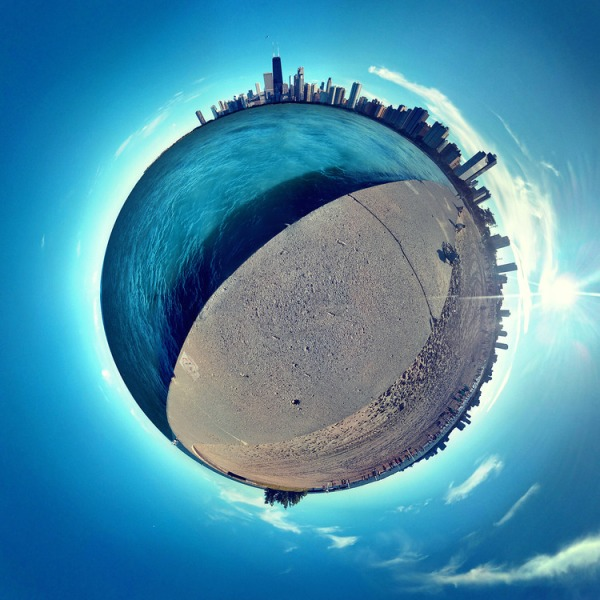 Tiny Planets by Dan Peterson (4)