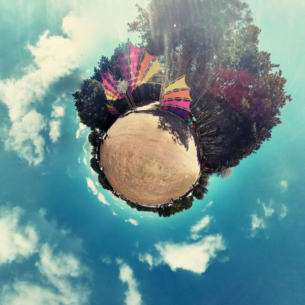 Tiny Planets by Dan Peterson (8)