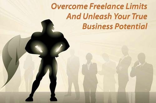 unlimited_freelancer[1]