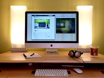 workspace_1x[1]