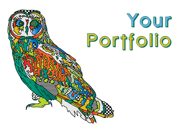 your-portfolio
