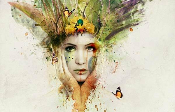 10-amazing-watercolour-artwork
