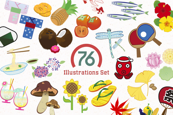 76 illu f1 18 Incredible Design Bundles for DIY Projects