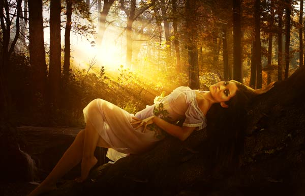 8-romantic-and-warm-photo-manipulation
