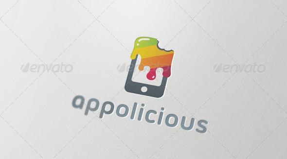 Appolicious