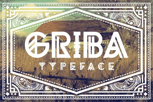 bc782d1793c0e5816b1a6ba4d495c75c f1 20 Truly Unique & Creative Typefaces