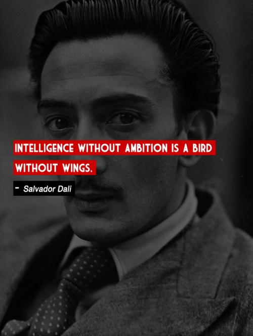 brilliant quotes 1 Infuse Your Heart: 60 Brilliant Quotes