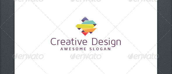 Creative-Design-Logo
