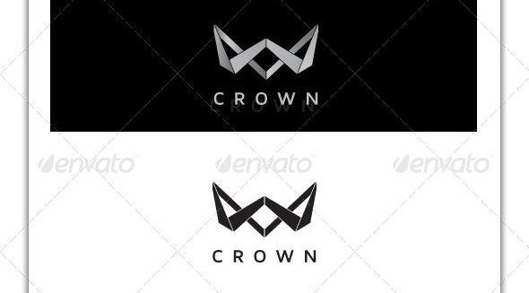 Crown-Royal