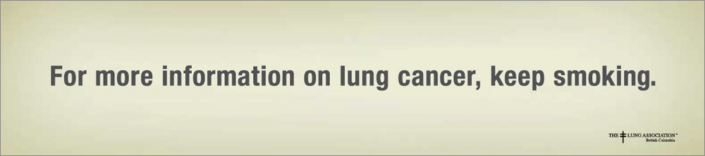 The Lung Association