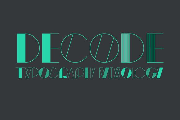 decode-family-f[1]