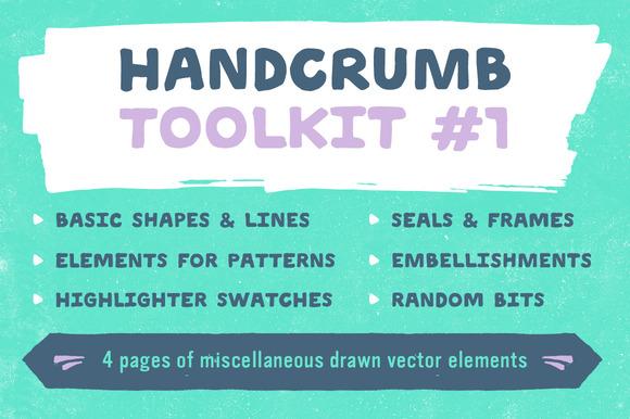 handcrumbs-cover-v1-f[1]