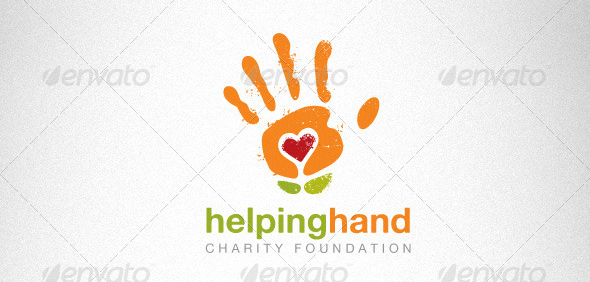Helping-Hand-Charity-Foundation
