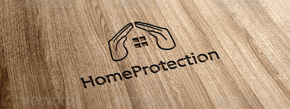 Home-Protection-Logo