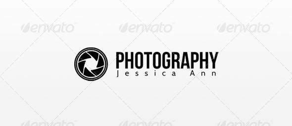 Jann-Photographer