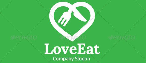 Love-Food-Logo