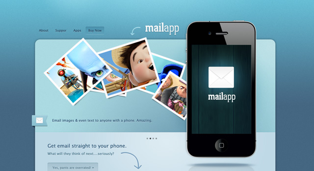 MailApp-website-header[1]