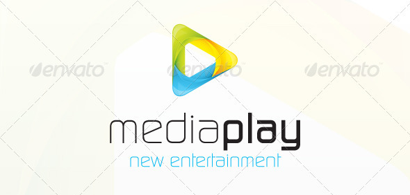 Media-Play-Logo