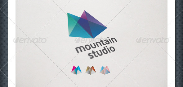 Mountain-Studio