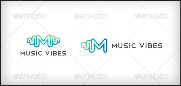 Music-Vibes