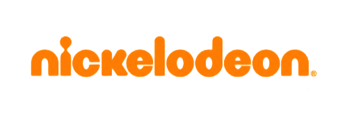 nickelodeon logo11 The Most Powerful Tool in Brand Design: Color
