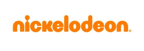 Nickelodeon-Logo1[1]