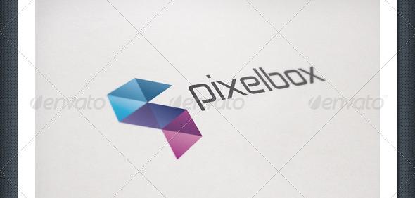 Pixel-Box