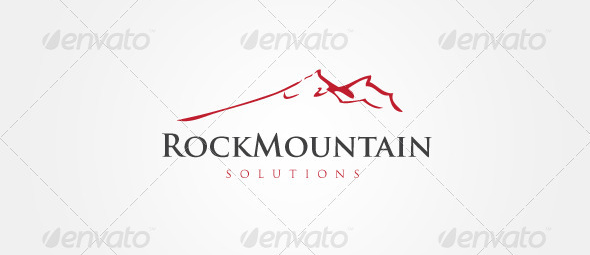 Rock-Mountain
