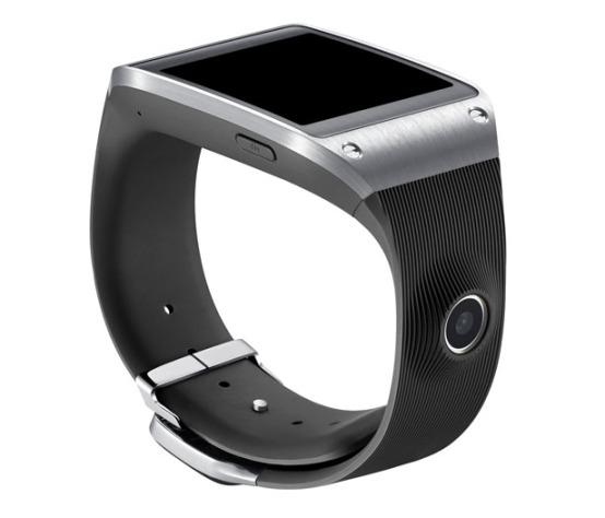 samsung-galaxy-gear-watch4[1]
